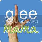 I'm a Glee Mama