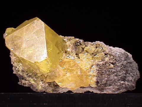 Resultado de imagen para orthorhombic crystal systems
