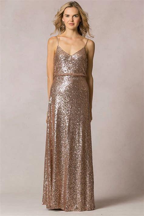 Jenny Yoo 2016 Bridesmaid Dresses   World of Bridal