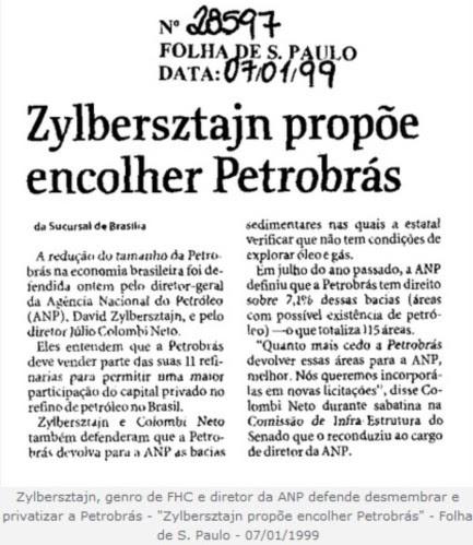 FHC_Petro25