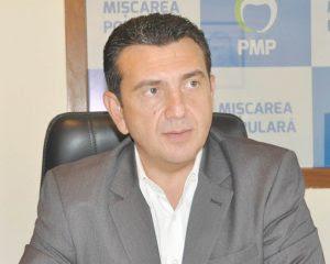 Palaz îi cere edilului din Mangalia bugetul cheltuit pe avocați