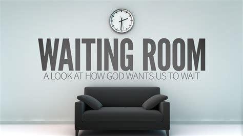 brandedwithlovecom waiting room