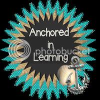 AnchoredinLearning