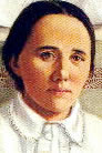 Ana Schaeffer, Beata
