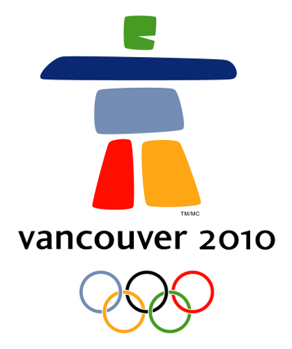 2010 Vancouver Olympic logo photo 2010_winter_olympics_logo.png