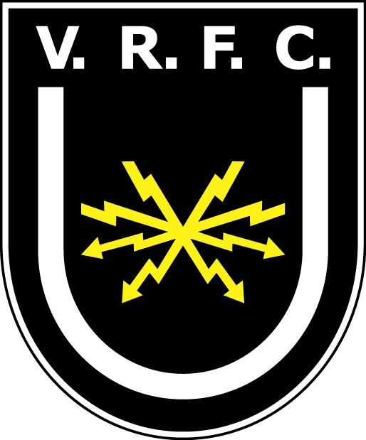 Conheça sobre o Volta Redonda FC: O Voltaço