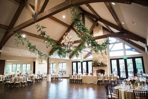 The Laurel   Reception Venues   Grapevine, TX