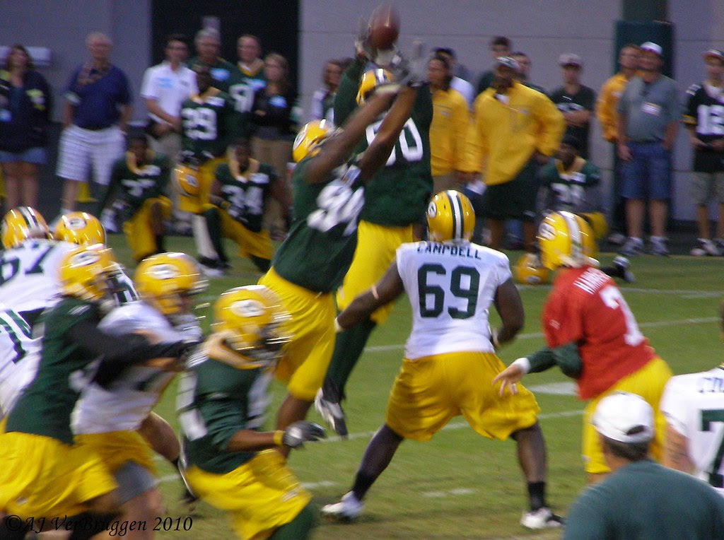 packers 2005.01.01_24
