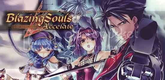 0c27aa38 Blazing Souls Accelate (ENG) 1.2 (Android) APK