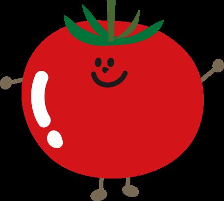 野菜のイラスト 無料イラストフリー素材
