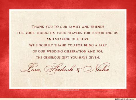 22 best Thank you notes images on Pinterest   Thank you