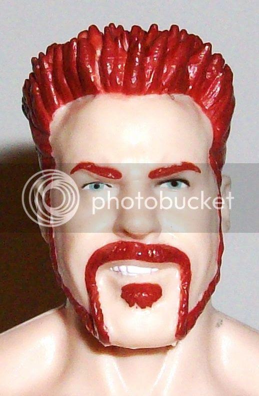 Sheamus photo Dec15034.jpg
