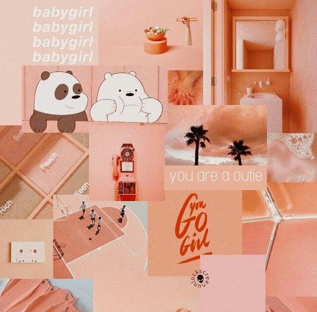 wallpaper aesthetic hd gambar estetik hitam