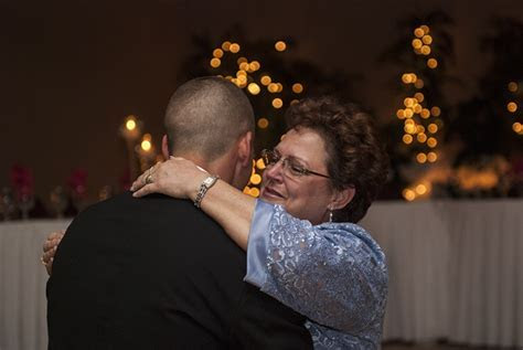 Top 20 Mother Son Dance Songs For The First Lady In His Life