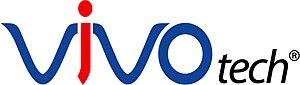 vivotech company logo