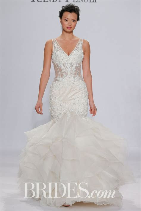 28 best FEATURED Randy Fenoli images on Pinterest