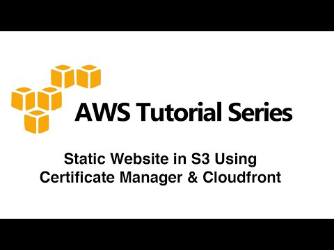 Amazon Ec2 Ssl Certificate | 05 Most Wanted