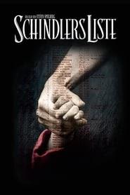 der Schindlers Liste film deutsch sub 1993 online komplett german schauen [720p] herunterladen