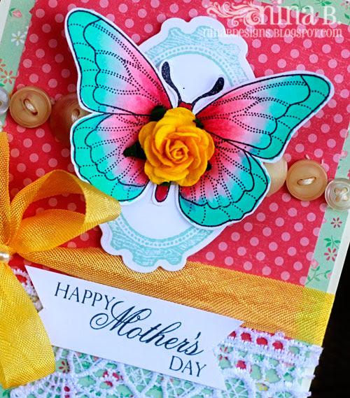TCM-Mothers-day-det