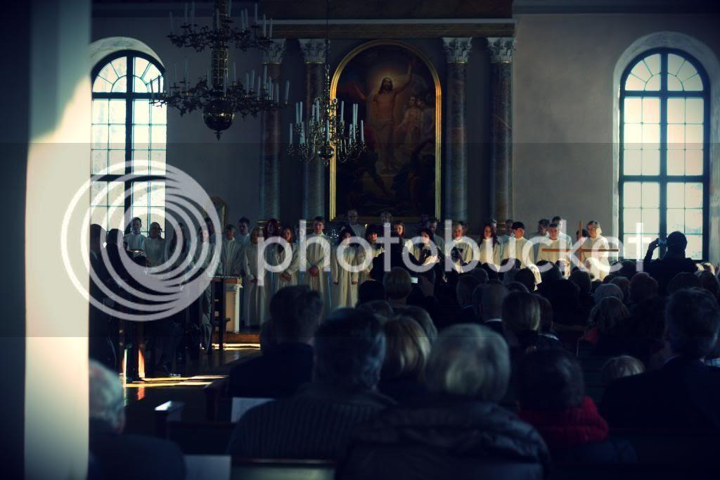 photo kirkko_zps94fb4d6b.jpg