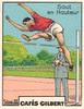 gilbert  sport 8