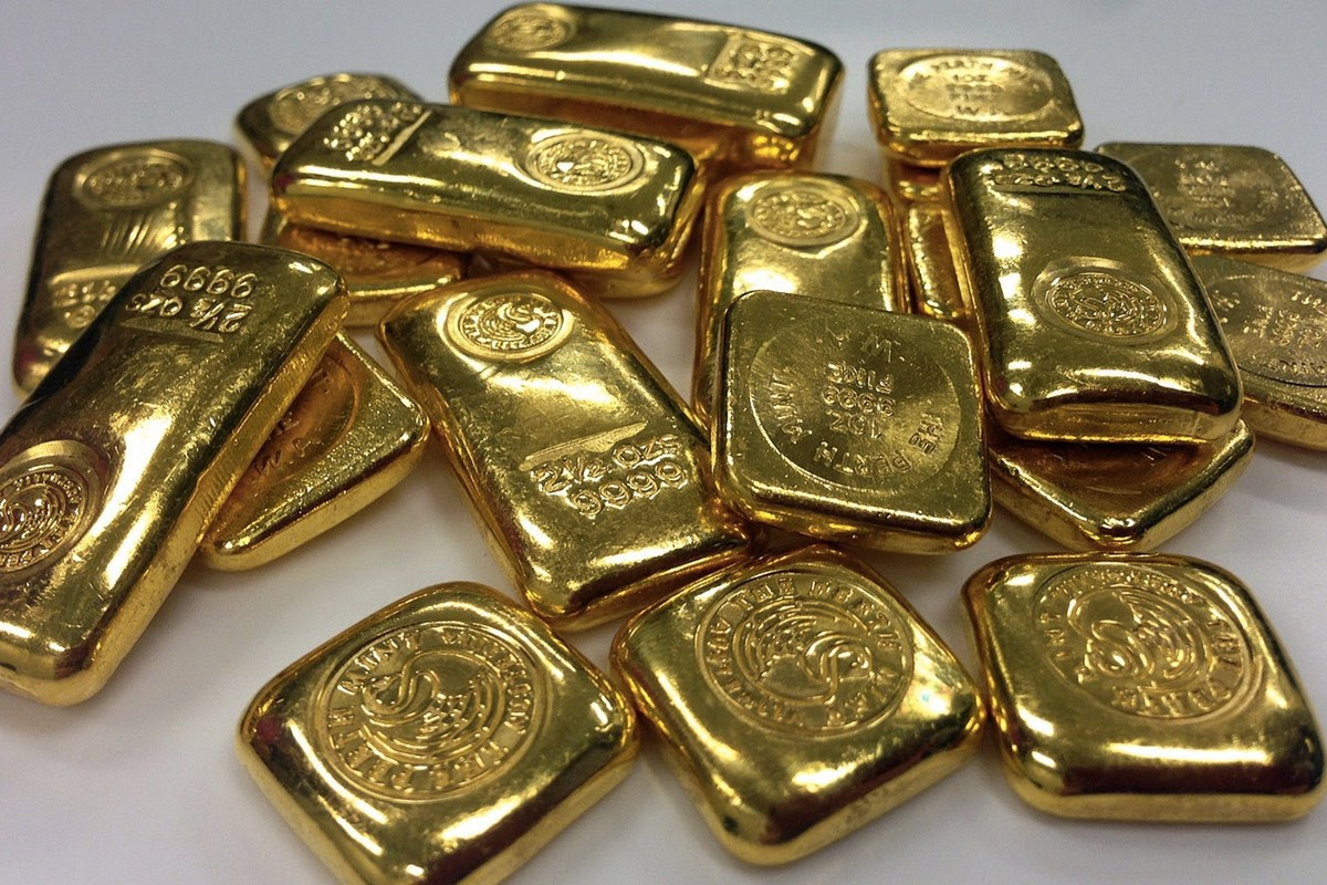 Image result for Bear Stearns, Abwehr, Nazi Gold