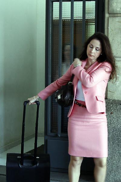 Mercedes Alaya, juez