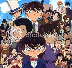 http://i604.photobucket.com/albums/tt129/GhosTKisa/Detective_Conan.jpg