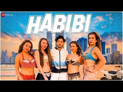 Female version download habibi Stream Habibi