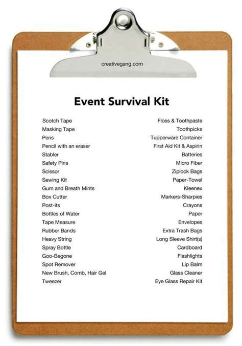 7 best Event Planner Humor images on Pinterest