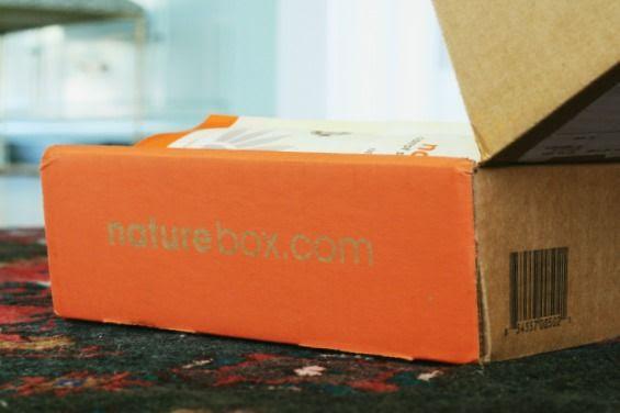 photo NatureBox2.jpg