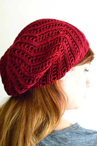 More Red Hat