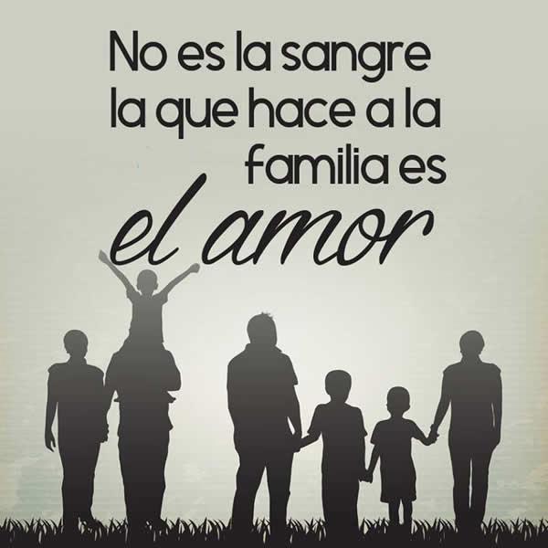 Frases Bonitas De Amor Y Familia Con Fotos Musicadelrecuerdo Org