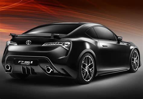 2018 Toyota Celica Release Date, Price, Specs, Interior Pictures, Exterior Design