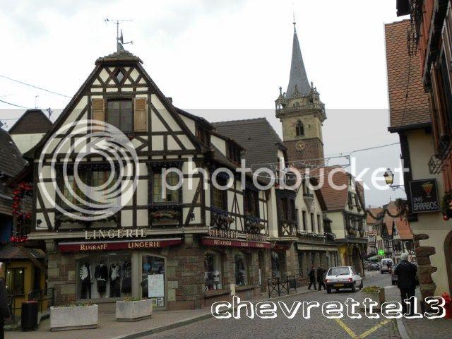 http://i1252.photobucket.com/albums/hh578/chevrette13/FRANCE/DSCN7393640x480_zpsc8f47e0f.jpg