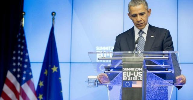 Commercio mondiale, le trattative Usa-Ue per il Ttip tra incognite, ombre e risultati elettorali