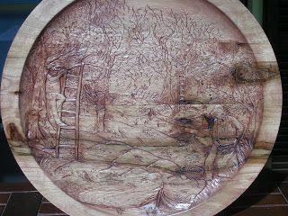 http://arteinlegno.blogspot.it/2012/10/la-raccolta-delle-olive.html