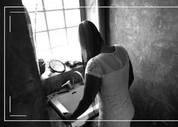 Del vudú al prostíbulo: el relato de una mujer nigeriana que fue víctima de la trata