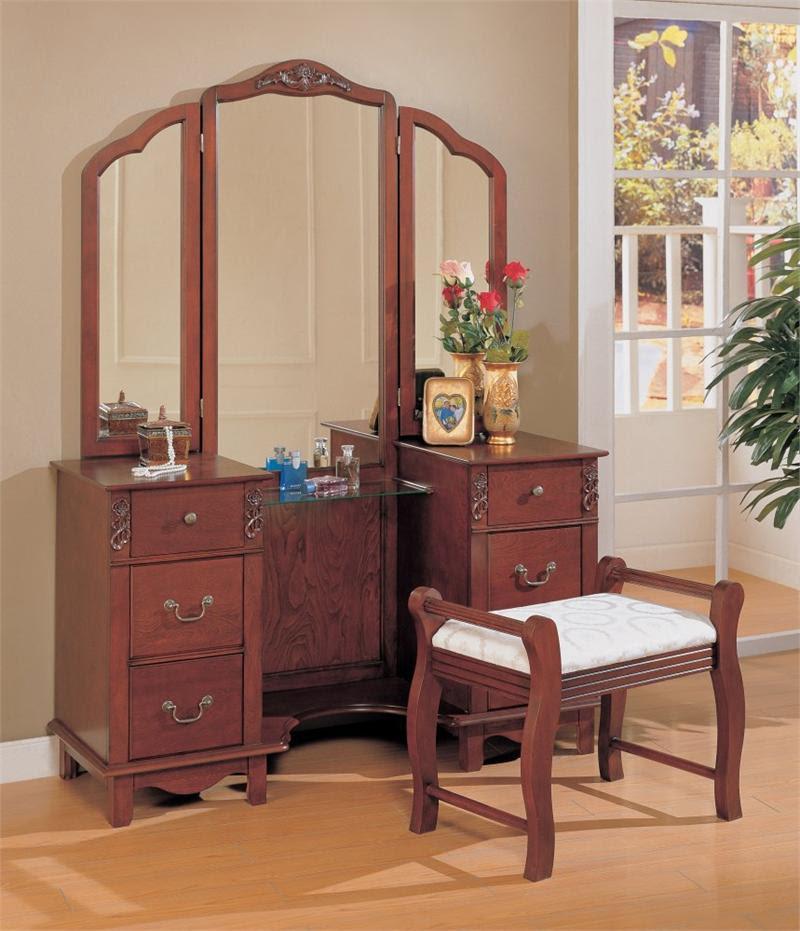 Luxury Bedroom Ideas Bedroom Vanities