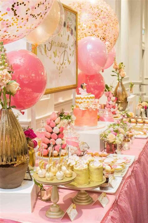Bridal Shower 101: Everything You Need to Know   Bridal