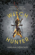 http://www.barnesandnoble.com/w/the-witch-hunter-virginia-boecker/1120481027?ean=9781408335222
