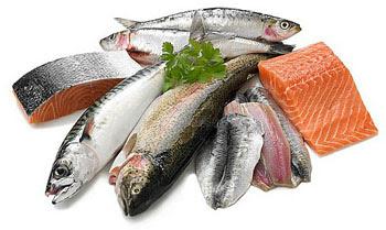 Alergi-Ikan-Laut