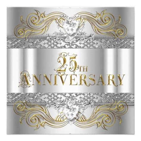Best 20  15th Wedding Anniversary ideas on Pinterest