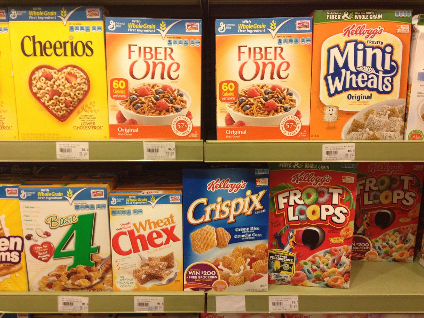 American Breakfast Cereal Starting at $15 photo 2013-09-04173044_zps3dee1098.jpg