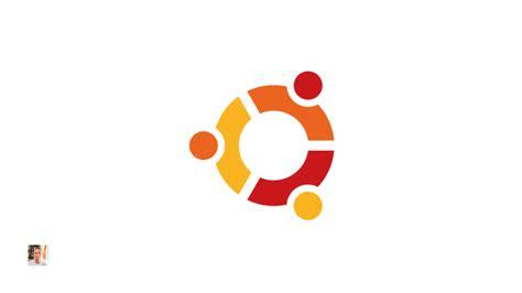 tutorial create ubuntu logo adobe illustrator