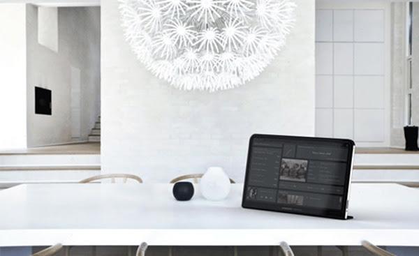 Stylish Kitchen Gadgets: Cutting Boards | InteriorHolic.