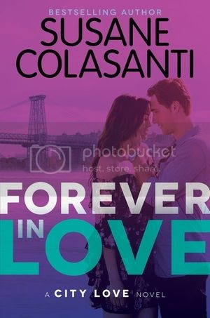 https://www.goodreads.com/book/show/31706478-forever-in-love