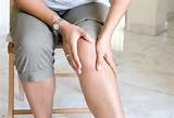 Pictures of Injury Knee Pain