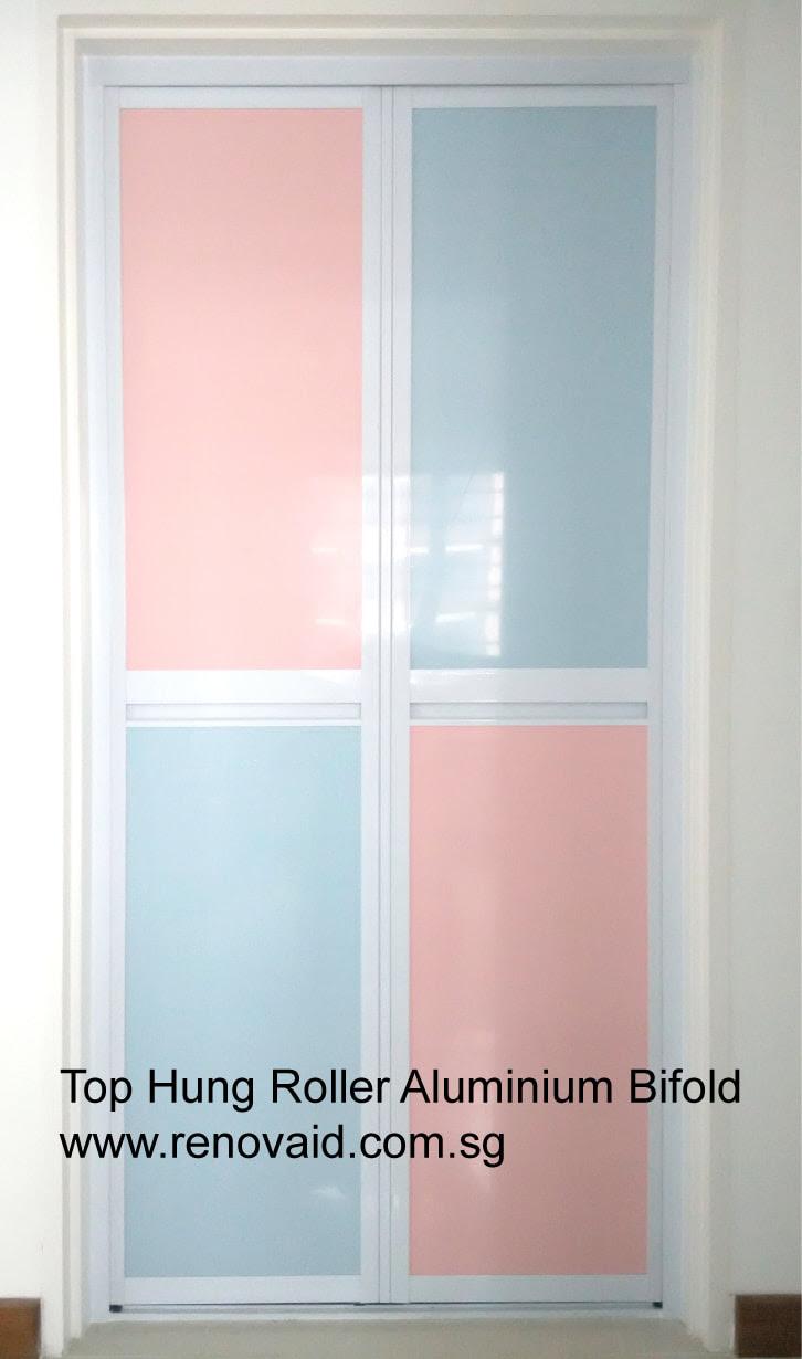 veneer door design catalogue singapore  | 726 x 1230