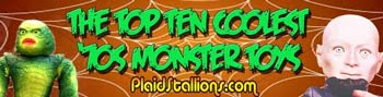 top ten monster toys